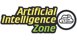Artificial Intelligence Zone